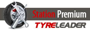 Tyre Leader - Premium